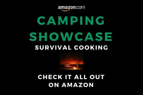 Cooler Showdown: Yeti vs Ozark (Walmart's Brand) - Survival Cooking